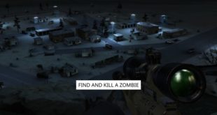 Hitman-Sniper-zombies-15