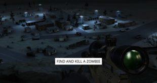 Hitman-Sniper-zombies