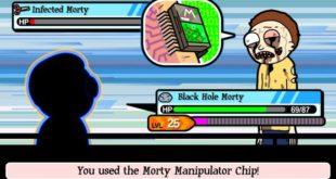 Actualizacion-Mortys